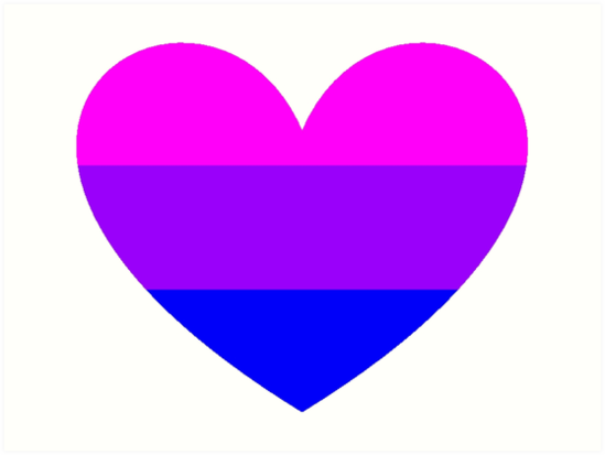 An Ex-Bisexual's Opinion on Bisexuality